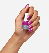 Load image into Gallery viewer, Shop No. 86 Nail Polish by cote - Let's make it a trend #explorebeautiful nailcare and nail polish