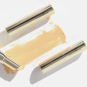 Shop Perfect Eye Primer by Mirenesse - Let's make it a trend #explorebeautiful face and makeup primers