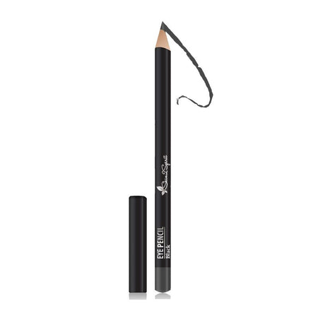 Shop Black Liner Pencil by Skin2Spirit - Let's make it a trend #explorebeautiful eyes and eyeliners