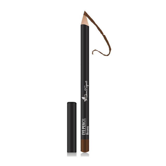 Shop Brown Liner Pencil by Skin2Spirit - Let's make it a trend #explorebeautiful eyes and eyeliners