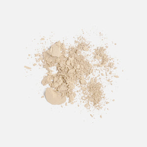 Shop Vanilla 4 in 1 Skin Clone Foundation Mineral Face Powder by Mirenesse - Let's make it a trend #explorebeautiful face foundations