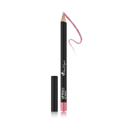 Shop So Sweet Natural Lip Liner by Skin2Spirit - Let's make it a trend #explorebeautiful lips and lip pencils