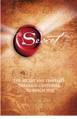 The secret - book recommendation