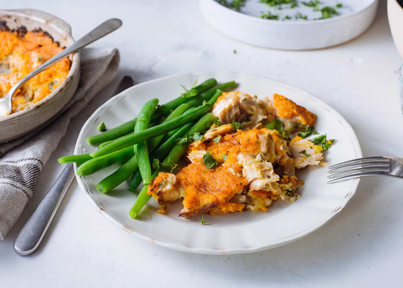 Hot_smoked_salmon_coconut_fish_pie_with_carrot_mash_RECIPE
