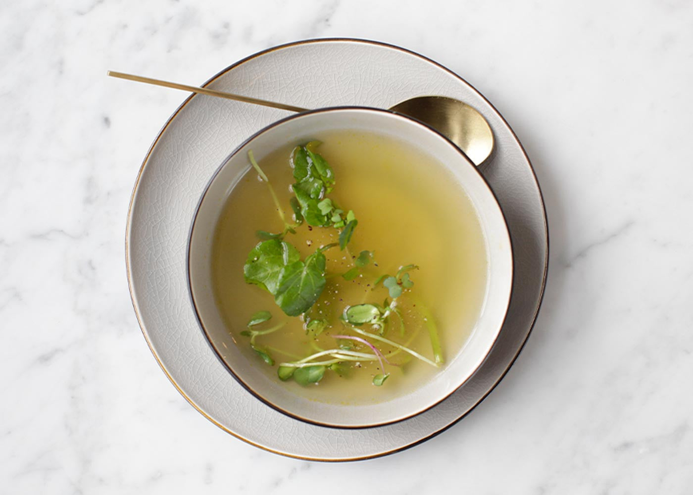 BONE VEGETABLE BROTH GOOD FOR CELLULITE