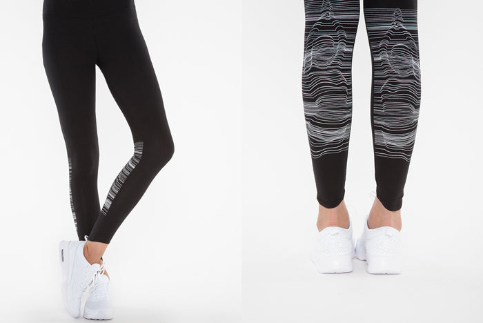 6ccd5f09ab4911 10 Of The Best Leggings That Are Perfect For Your Workout – PRESS London