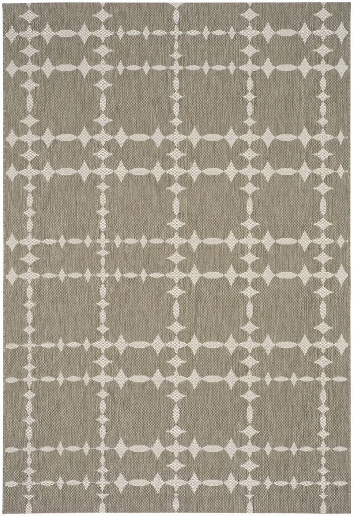 Finesse Tower Court Rug - Barley 40% OFF