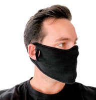Econo Cloth Face Mask - 2 Layer