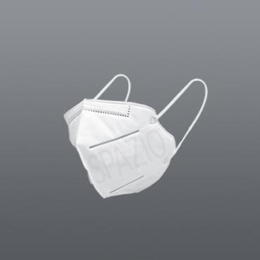 N95 MASK (Non-medical) - Pack of 10