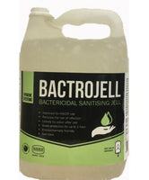 Bactrojell - 5L
