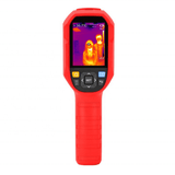 Thermal Scanner - UNI 165K