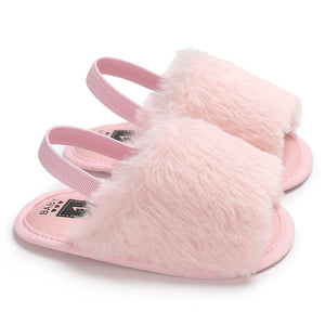 lovebabymammy.com 2020 New Kid Toddler Baby Girl Sandals Party Princess Sandals Summer Beach Shoes Infant Baby Shoes
