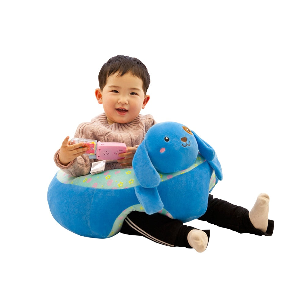lovebabymammy.com Infantil Baby Sofa Baby Seat Sofa Support Cotton Feeding Chair For Tyler Miller