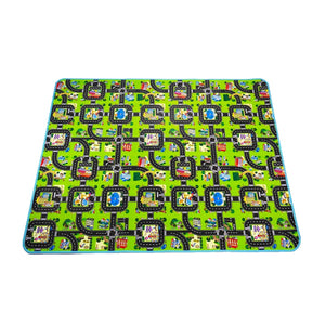 lovebabymammy.com Kids Rug Developing Mat Eva Foam Baby Play Mat Toys For Children Mat Playmat Puzzles Carpets in The Nursery Play