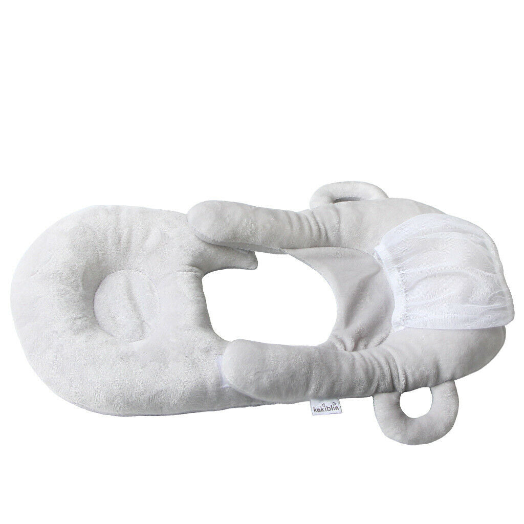 lovebabymammy.com 2020 Baby Accessories NEW Baby Self Feeding Nursing Pillow Portable Detachable Feeding Pillow