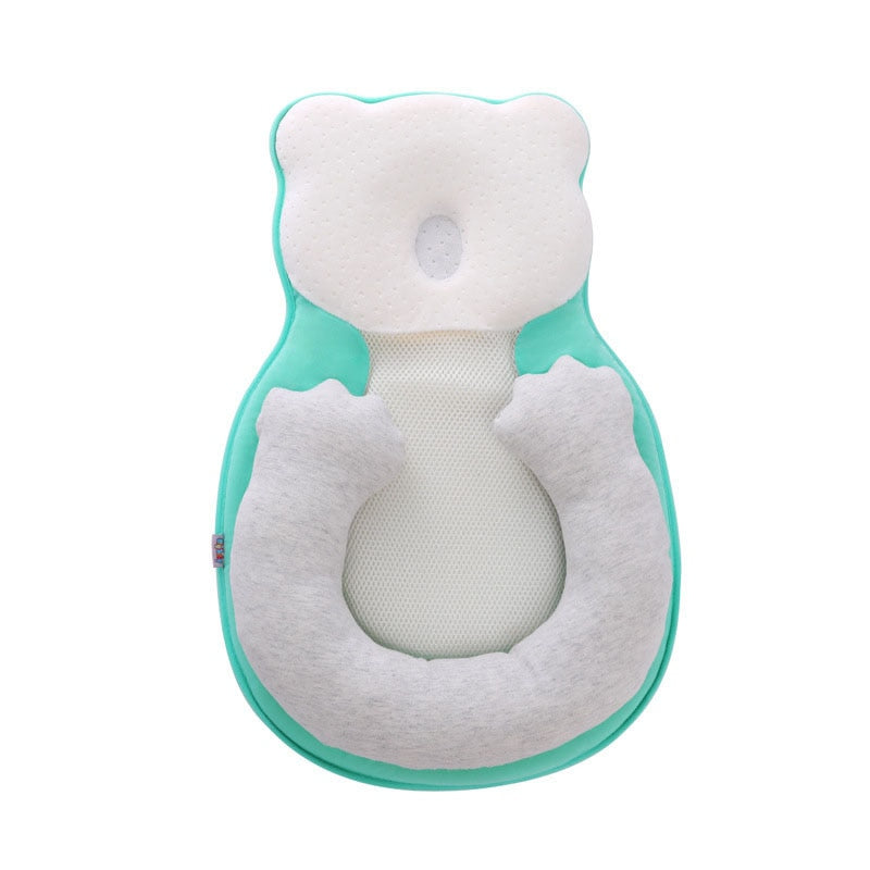 lovebabymammy.com 4 Colors Portable Baby Bed  Baby Nest Crib Nursery Travel Bed Folding Baby Bed Infant Toddler Cradle Multifunction Babynest Care