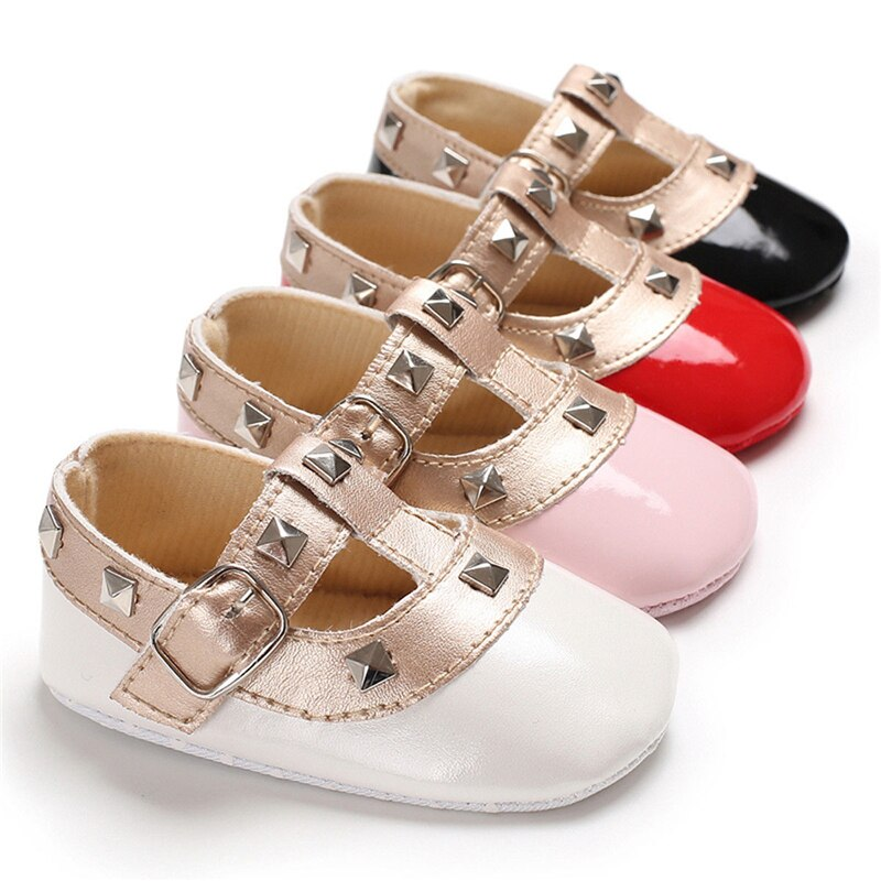 lovebabymammy.com Winter Warm Baby Boots Infant Kids Booties Toddler Girls Walking Girls Shoes 0-18M