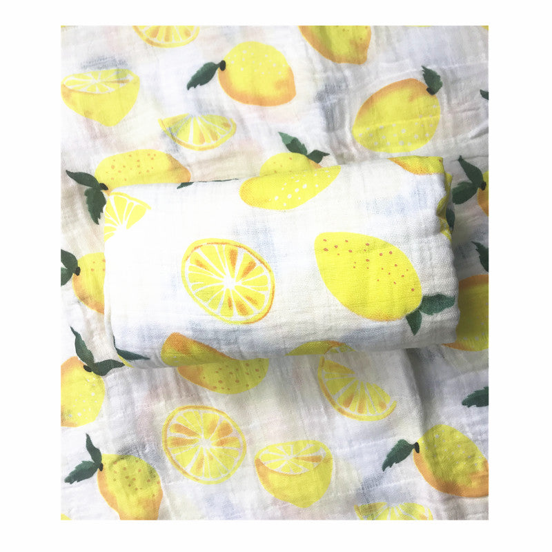 lovebabymammy.com baby  - et cotton baby muslin swaddle  - et quality better than Aden Anais Baby bath towel cotton Blanket Infant  Wrap