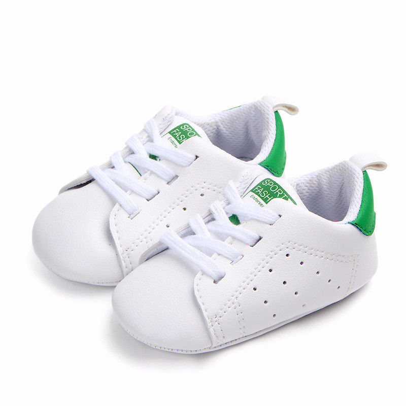 lovebabymammy.com New Baby Boys Girls Toddler clothes casual Geometry Soft Sole Crib Shoes Newborn Home Floor Shoes one pairs