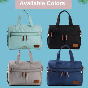 lovebabymammy.com PYETA Baby Diaper Bags For Baby Stuff Accessory,Maternity Bag For Mom Travel Mommy Shoulder Bag,Nappy Bag Bolsa Maternidade