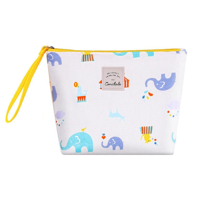 lovebabymammy.com Fashion Mother Travel Maternity Nappy Bag Large Diaper Wetbags Nursing Bag for Baby Stroller Organizer Bags