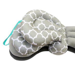 lovebabymammy.com Infant Feeding Pillow Multifunction Nursing Breastfeeding Pillow for Dropship