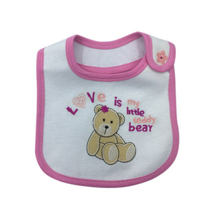 lovebabymammy.com Baby Blanket Swaddling Newborn Wrap Envelope 100% cotton Babies Swaddle Muslin 0-6 Months Sleepsack