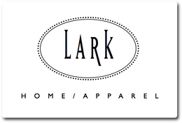 Lark Home Apparel