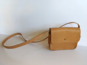 Erin Templeton Boxcar Bag