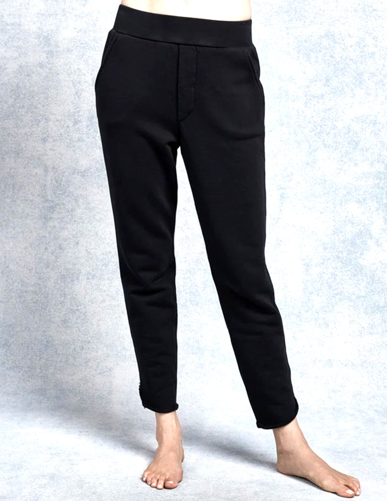 Trouser Sweatpant