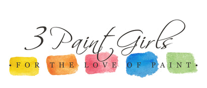 3PaintGirls