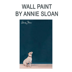 Wall Paint by Annie Sloan