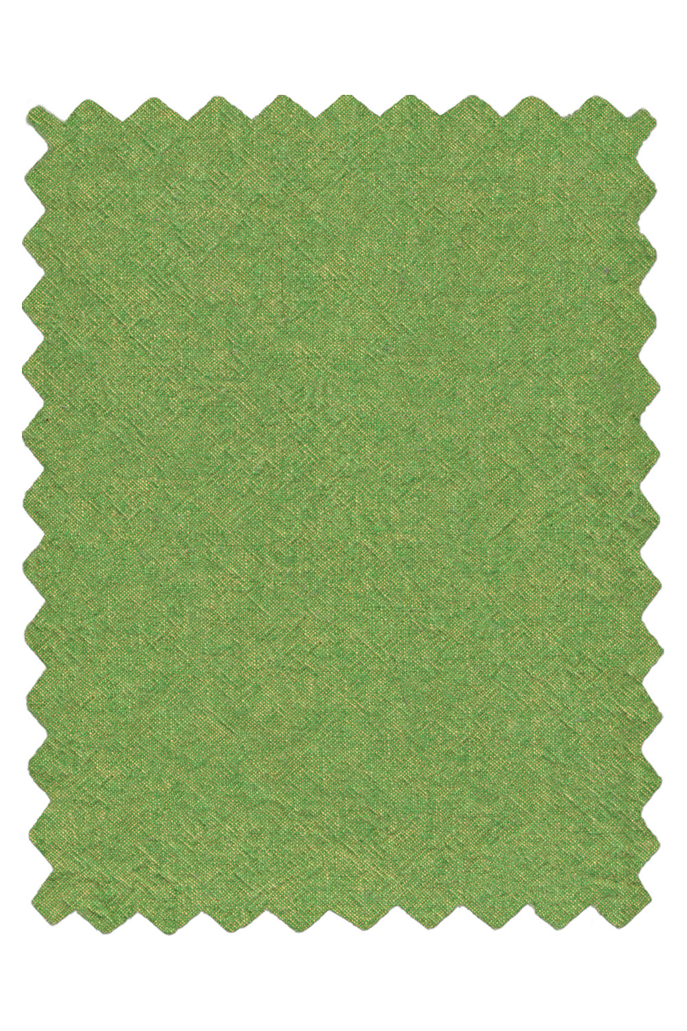 Linen Union in English Yellow + Antibes Green