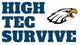 HighTecSurvive