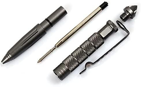 Tactical Self Defense Pen - HighTecSurvive