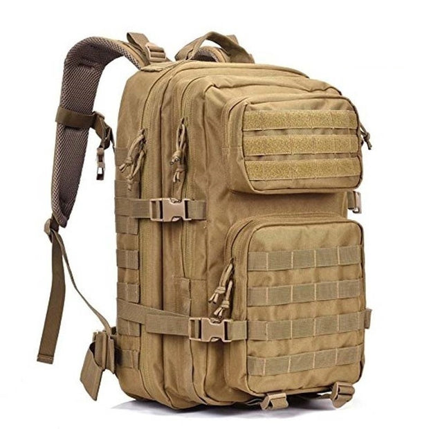 HERO BACKPACK BuiltForAthletes™ - HighTecSurvive