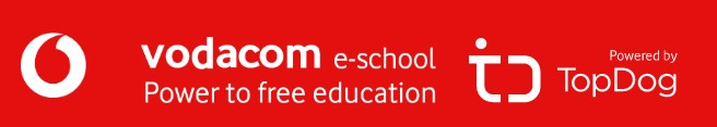 Vodacom E-school CAPS support videos and lessons - FREE - Just register