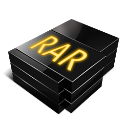 RAR file extractor FREE