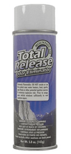 Load image into Gallery viewer, Total Release Odor Eliminator