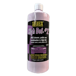 Ardex 4294 Hi Def #2 One Step Compound