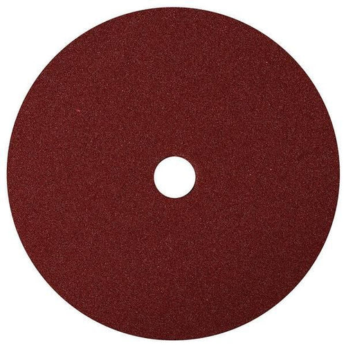 BUFF 672BN Uro-Tec Maroon Med Cut/Polishing Foam Grip Pad