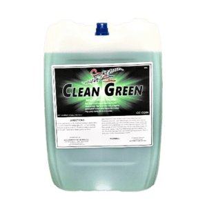 Clean Green All Purpose Cleaner