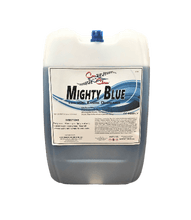 Load image into Gallery viewer, Mighty Blue Degreaser Low VOC