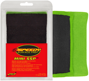 Mini Speedy Surface Prep Towel