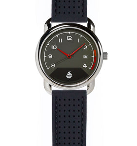 Bavarian F8X Watch