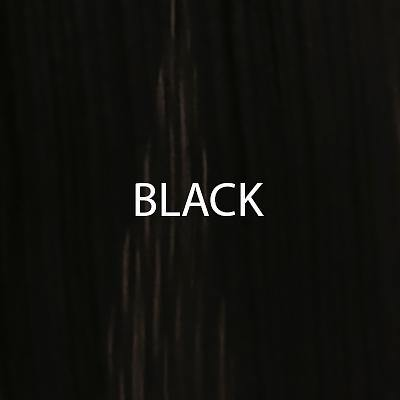 Load image into Gallery viewer, Black Cocktail Dress - abhishekstudio