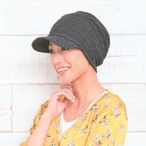 cap for chemotherapy hair loss, hat for chemo, cap for chemo, hat for hair loss