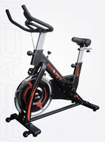 Load image into Gallery viewer, Reach Evolve Spin Bike