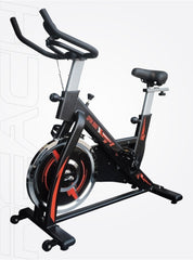 Reach Evolve Spinning Cycle for Home