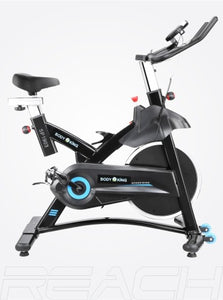 Reach Body King SP1903 Spin Bike